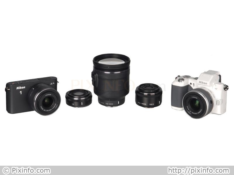 Nikon_1_J2_V2_800d