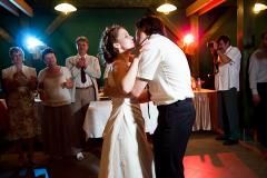 Dupla esküvő