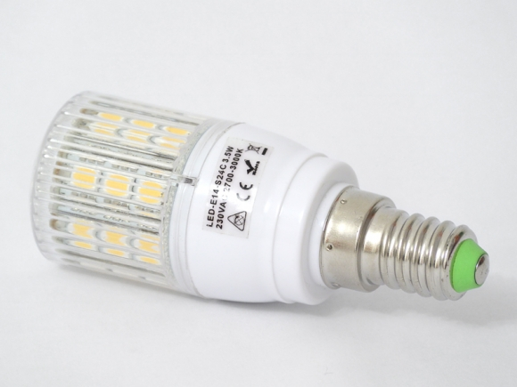 led_3-5w