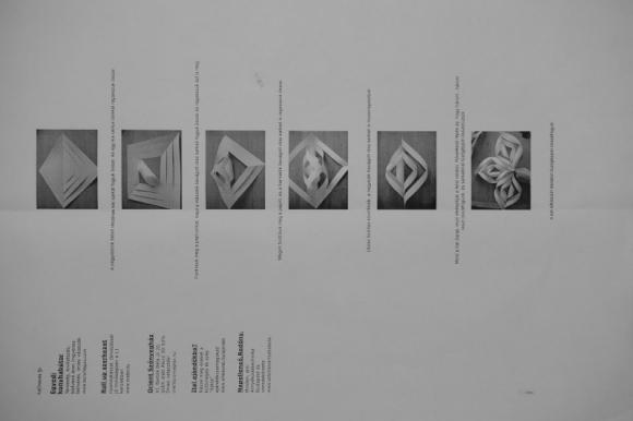 led_3-5w_papir