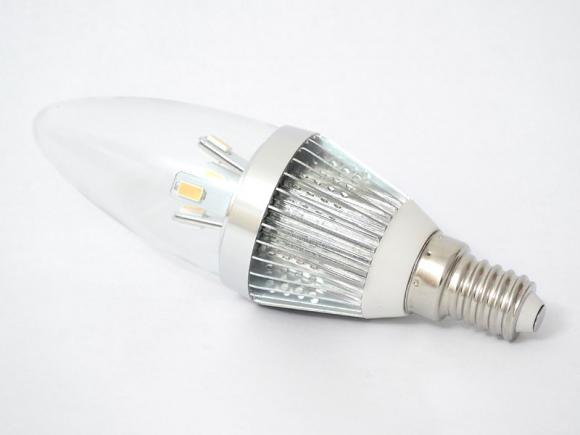led_4-5w
