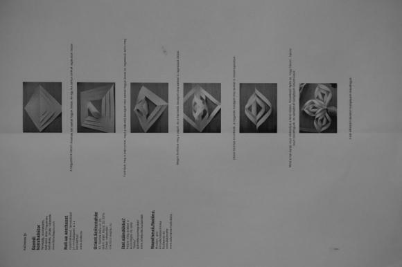 led_4-5w_papir
