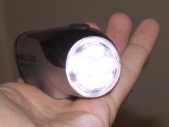 lampa_2.jpg
